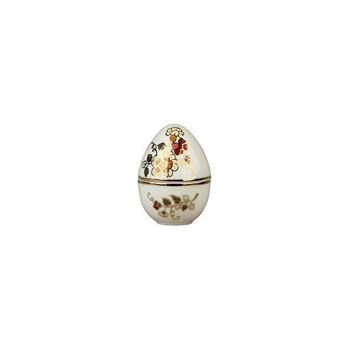 10369/1/026 Álló tojásbonbonier kicsi