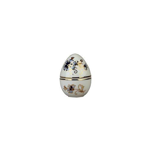 10369/1/059 Álló tojásbonbonier kicsi