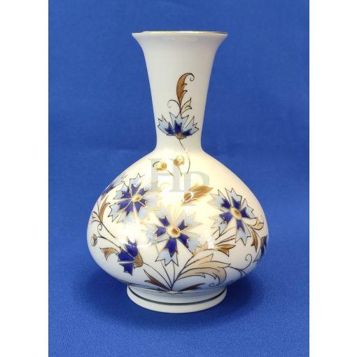 Zsolnay 10076/0/059  Váza (40), magassága: 15 cm