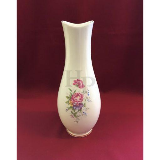517 Váza, Hajnalka 35 cm