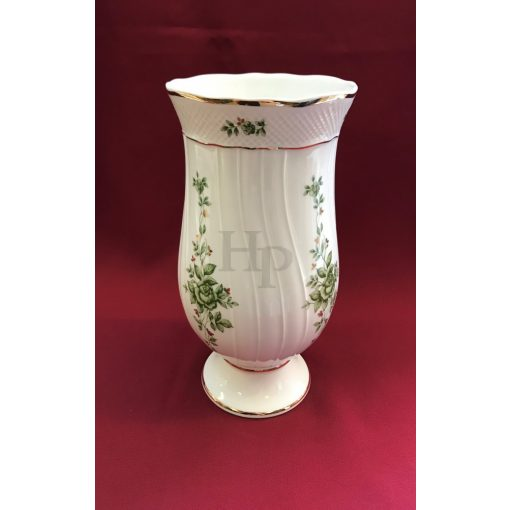 5059 Váza, Pannónia, Erika, 25 cm