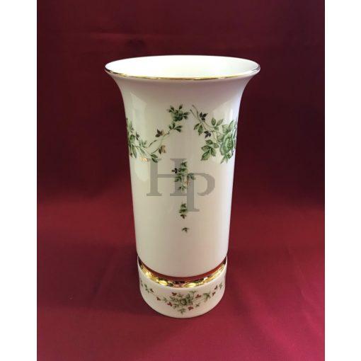 520 Váza, Erika 26 cm