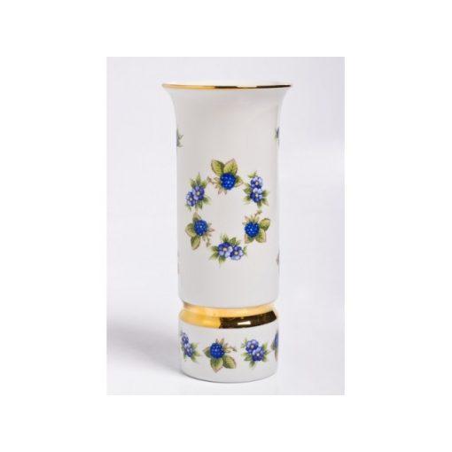 519 Váza, Szeder 20 cm