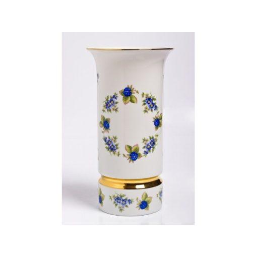 520 Váza, Szeder 26 cm