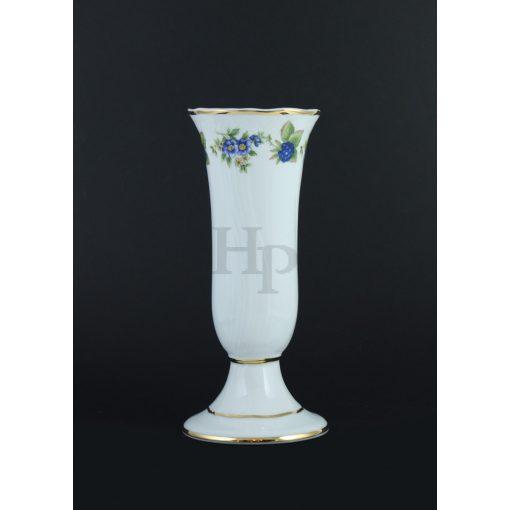 5102 Váza, Pannónia, Szeder, 21 cm