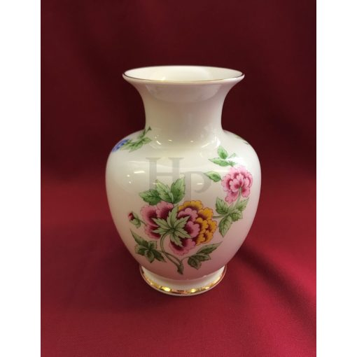 502 Váza, Hortenzia 17 cm