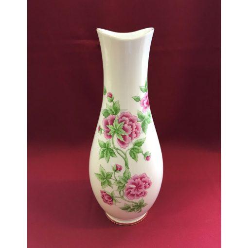 517 Váza, Hortenzia 35 cm