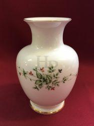 503 Váza, Erika 14,5 cm