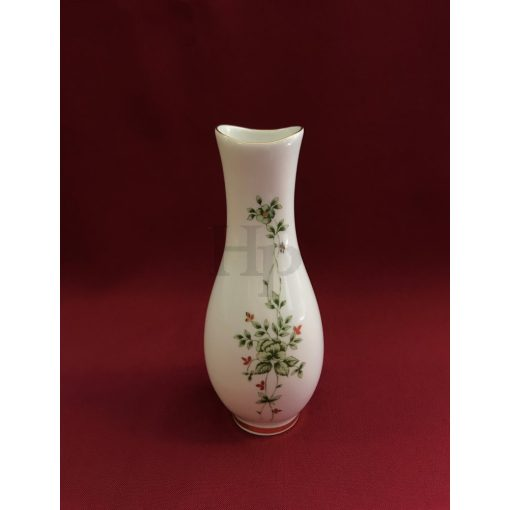 506 Váza, Erika, 20 cm