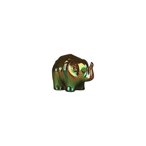9958 Elefánt