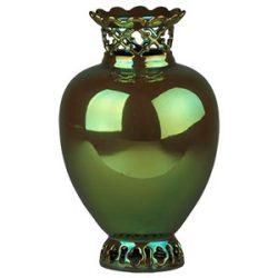 1170 Váza áttört