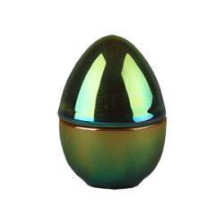 10369/2 Közepes tojásbonbonier