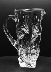 Kancsó, Nád mintás, csavart, 1100 ml